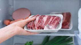 Cara betul simpan daging supaya tahan lama & tak berbau busuk!