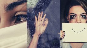 PKP: Suka mengungkit antara 7 faktor suami isteri gaduh