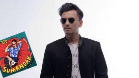 Faizal Tahir hasilkan muzik video Sumandak bersama peminat