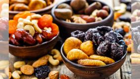 Benarkah amal makanan sunnah mampu melawan Covid-19?