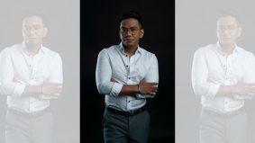 Patuh PKP, Fadh Majid lancar single di Instagram dan Bigo