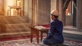 3 tahap puasa yang perlu kita tahu, ada kaitannya dengan martabat di sisi ALLAH