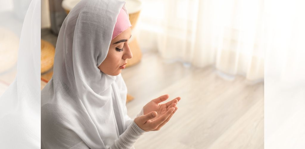 Waktu utama doa dimakbulkan