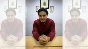 Shahir Zawawi selamat jalani pembedahan kecil