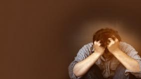 Jangan ambil mudah isu kesihatan mental sepanjang PKP