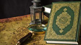 Mahu cepat hafal al-Quran? Boleh cuba inovasi JdT Surah al-Rahman