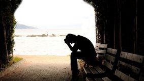 Awas! Dosa-dosa tanpa sedar ketika PKP boleh 'merencatkan' turunnya rahmat ALLAH