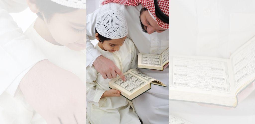 Persediaan Ramadan ketika PKP