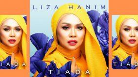 'Tiada', dedikasi Liza Hanim buat arwah bapa