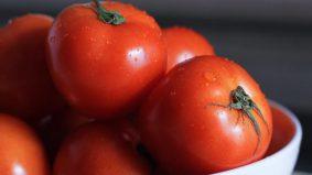 Tip simpan tomato agar tahan lebih lama