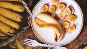 Tip simpan pisang supaya tidak cepat masak dan lembik