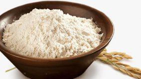 Tip simpan tepung gandum agar tahan lama