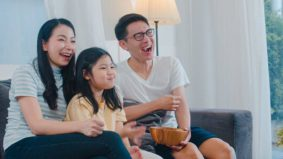 5 filem Irrfan Khan wajib tonton bersama keluarga