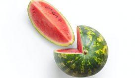 Tip memilih buah tembikai yang elok