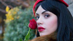Khasiat tersembunyi bunga mawar yang boleh diamalkan