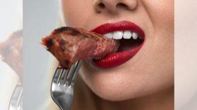 Usah ikut istilah sebusuk daging dimakan jua, bahaya 'recycle' buat pekasam