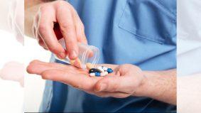 Terpaksa ambil ubat pada bulan Ramadan, perlu ke batalkan puasa?