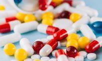 Makan pil penahan haid sebab nak puasa penuh, boleh ke?