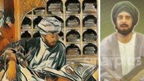 Kenali Ibn Qayyim Al-Jawziyyah, ulama yang mendapat jolokan sufi agung