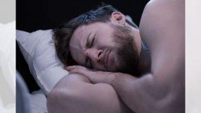 Ini dia kategori tidur yang tetap dapat ganjaran lailatulqadar