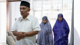 Sama ke ganjaran pahala bila tarawih di rumah dengan masjid?