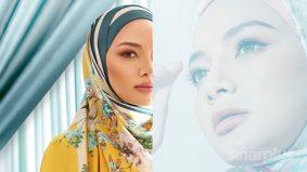 Demi kesihatan nenek, Neelofa sanggup tak balik Kelantan