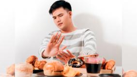 Waspada 'raya' bersama kolesterol