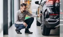 5 perkara kena semak sebelum memandu
