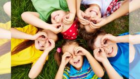 5 aktiviti riadah bersama anak kecil boleh dilakukan meskipun duduk di rumah