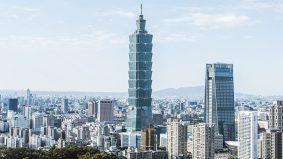 Puasa lebih 15 jam di Taiwan penuh keinsafan