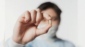 Bahana akibat tak makan ubat