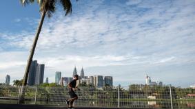 Covid-19: 11 hari sifar kematian, petanda baik bagi Malaysia