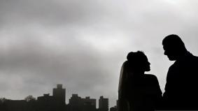 PKPP : Perkahwinan normal baharu, 5 SOP yang perlu dipatuhi