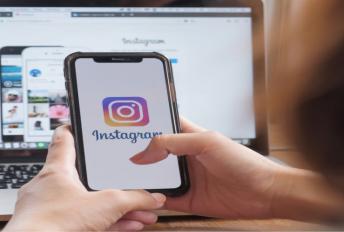 7 tip elak akaun Instagram daripada digodam