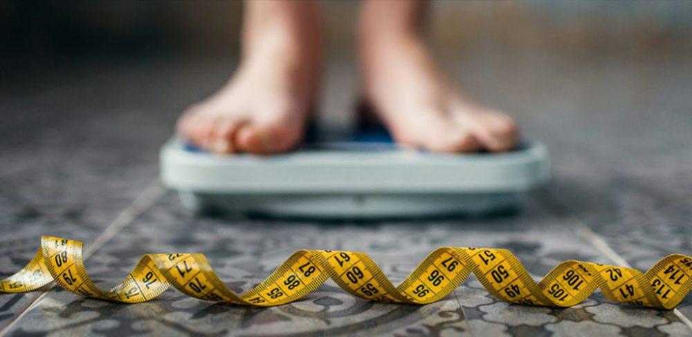 Awas! Kerja dari rumah jangan sampai obesiti