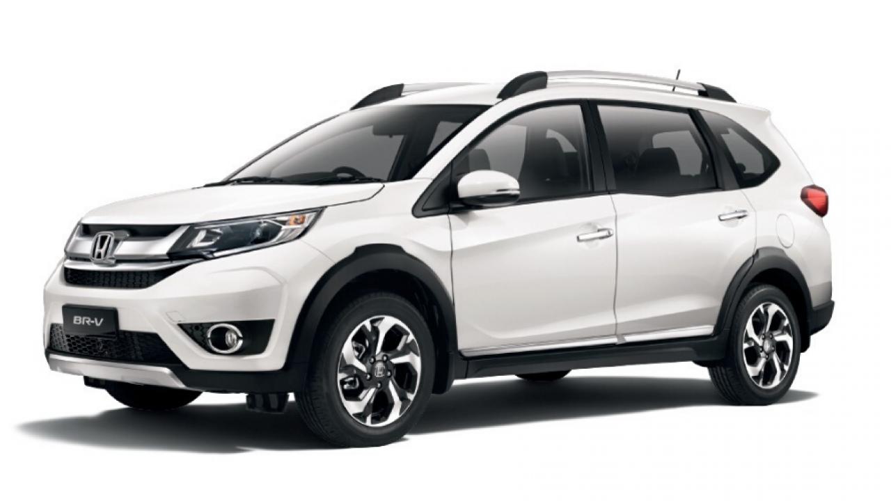 Kelebihan Kekurangan Harga Honda Brv Bekas Review
