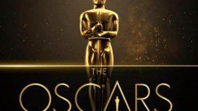 Oscar 2021 ditangguh ke April