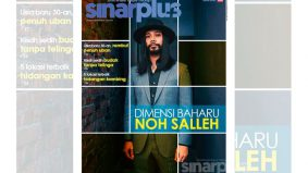 Sinar Plus 28 Jun 2020