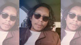 Berlakon dengan Ogy, Khir Rahman tetap profesional