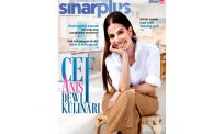 Sinar Plus 14 Jun 2020