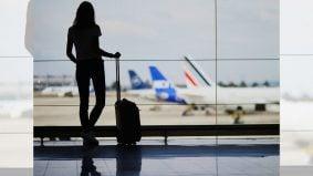 Aktiviti jalan-jalan luar negara mungkin tak akan kembali normal hingga 2023 kata pakar