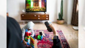 Pasang ayat al-Quran di TV dan radio, tapi fikiran entah ke mana-mana. Baca penjelasan Ustaz Azhar Idrus