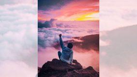 5 tip motivasi untuk berjaya