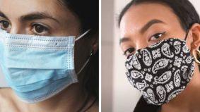 Cegah Covid-19: Trend fesyen atau perlindungan kesihatan? Soal doktor USIM