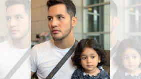 'Mahkamah putuskan kes dera anak angkat berunsur fitnah' – Aliff Syukri