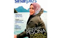Sinar Plus 21 Jun 2020