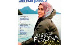 Sinar Plus 21 Jun 2020