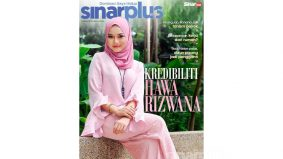 Sinar Plus 7 Jun 2020