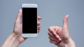 'Trade in' telefon lama, 'top up' lagi untuk dapatkan yang baru dikira riba?
