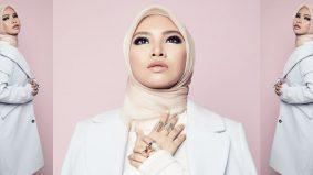 Saya sangat sedih dan kecewa – Aina Abdul